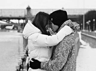 Поцелуй хуй истории фото 654-360