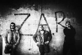 Rido (Zloy) – Для KripMus'а