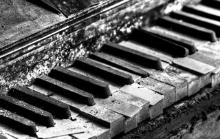 Rido (Zloy) & KripMus – Ломаными нотами