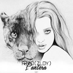 Rido (Zloy) - Pantera