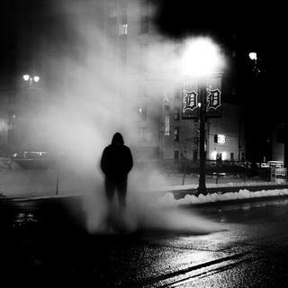 Rido (Zloy) – По безголосым улицам